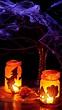 Halloween iPhone Backgrounds | PixelsTalk.Net