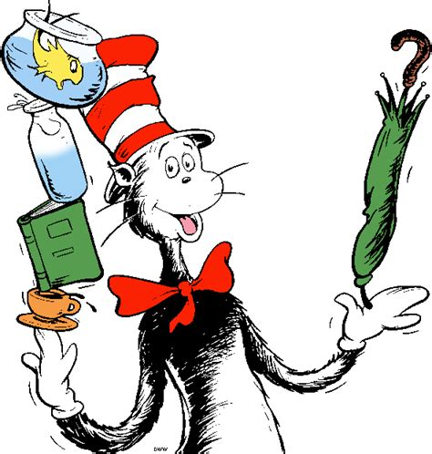 cat in the hat choco toujours the cat in the hat dr seuss