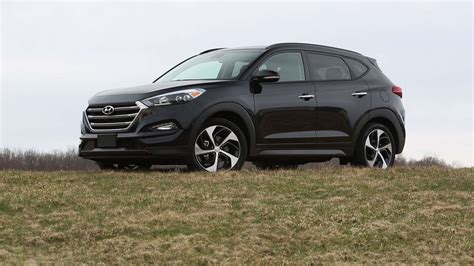 Tucson Hd Picture by Hyundai Tucson 2017 Hd Wallpapers