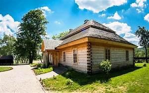 Fertighaus Aus Stein : fertighaus energiesparhaus holz kosten ~ Frokenaadalensverden.com Haus und Dekorationen