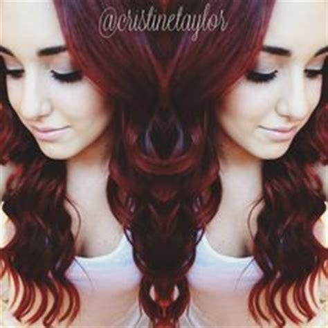 images    hair color  pinterest redken shades eq highlights  blondes