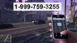 new gta 5 cell phone cheats gamengadgets