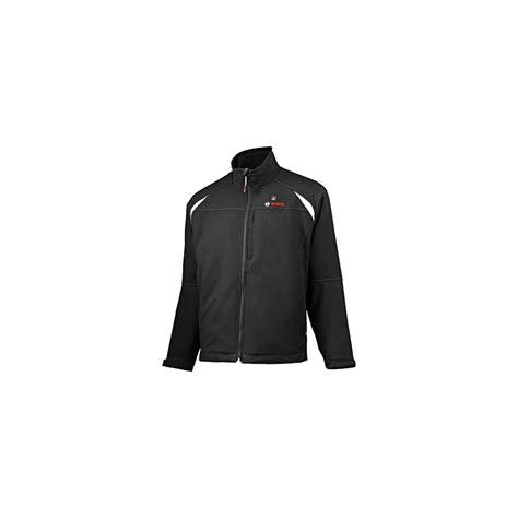 veste chauffante bosch veste chauffante bosch pro heat veste 10 8 v version sans batteries ni chargeur 061880000f
