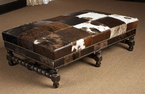 Sofa Mart Midland Tx by 1000 Images About Paul Fabulous Furniture On
