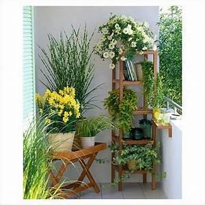 balkon deko ideen With katzennetz balkon mit country garden möbel