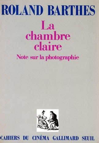 photographie à la chambre la chambre note sur la photographie l 39 image sociale