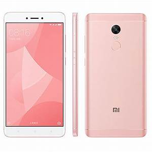 Xiaomi Redmi Note 4x Reviews  Specs  U0026 Price In Pakistan
