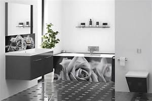 credence de lavabo et de baignoire quotromantiquequot With credence pour salle de bain