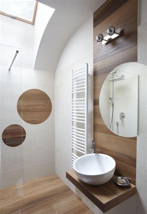 mille pattes salle de bain 1000 id 233 es sur le th 232 me salle de bain naturelle sur salle de bains accessoires de