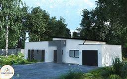 Images for maison moderne toit zinc discountcoupon70buy.gq