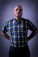 Top Five: Matthew Murray's Ska Looks | PORT Magazine