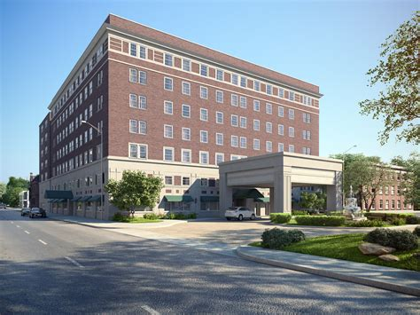 open door muncie don t wait to experience the difference at the lofts at