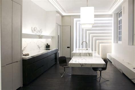 basic principles  create true minimalism  interior