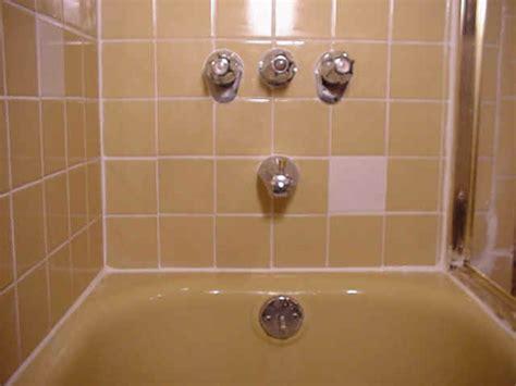 bathroom repair tile repair grout regrout specialists