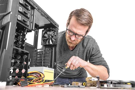 costs  recovering data   dead hard drive record