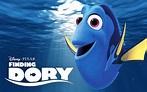 Finding Dory | Teaser Trailer