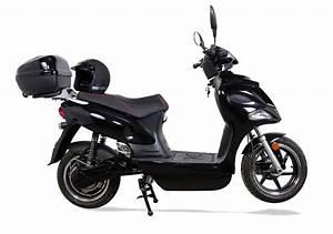 Scooter Electrique Occasion : vente scooter 50cc scoooter gt ~ Maxctalentgroup.com Avis de Voitures