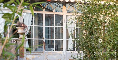 cancello giardino cancello in ferro battuto eleganza scorrevole dalani