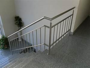 Treppengeländer Berechnen : treppengel nder au en holz selber bauen yp08 hitoiro ~ Themetempest.com Abrechnung