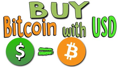 buy bitcoin easy top 3 fast and easy ways to buy bitcoin btc with usd
