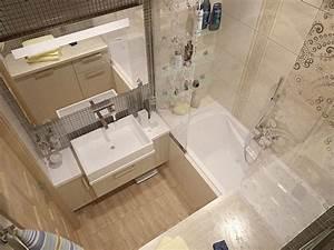 With quelle couleur pour les wc 13 robinet mural salle de bain grohe
