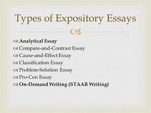 Expository Essay Cause And Effect Cheap Bibliography Writer Site For  Expository Essay Cause And Effect Examples