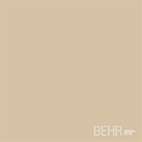 behr marquee paint color almond butter mq2 23 modern