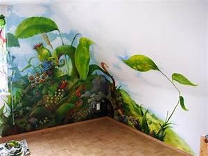 Bilder Kinderzimmer Selber Malen : ikea h ngeschrank kinderzimmer ~ Fotosdekora.club Haus und Dekorationen