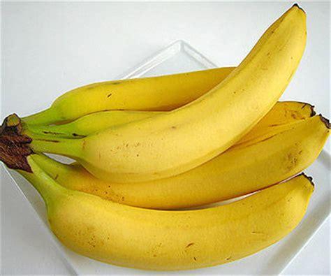 banana puree  babies