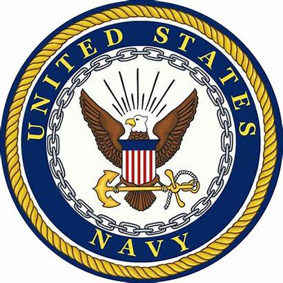 Navy Tire Seal Spare Covers United States