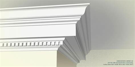 Crown Molding A Beautiful, Timeless Detail  Interior. Unique Living Room Paint Colors. The Living Room Season 2. Retro Living Room Art. Living Room Modern Furniture Uk. Small Living Room With Fireplace In Corner. Red Formal Living Room. Living Room Vocabulary Worksheets. Living Room Colors Gray