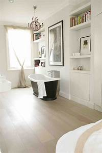 Lavish, Bathroom, Design, For, Giving, Extra, Relaxation, Effects