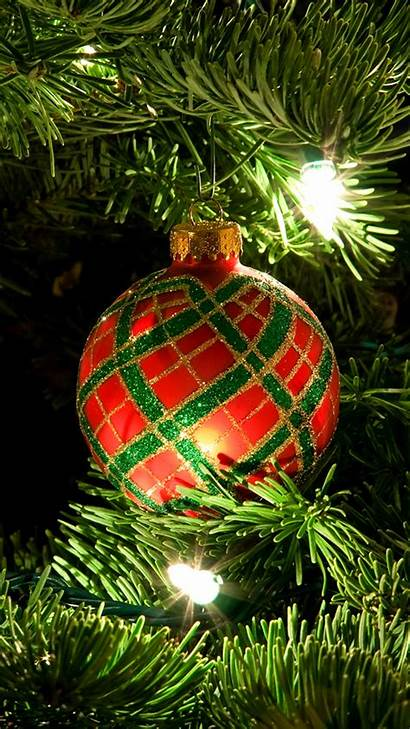 Iphone Wallpapers Ball Yopriceville Hupages Merry Holiday