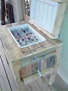 Coole Outdoor Möbel : pallet coole idee n voor het huis pinterest g rten palettenm bel und paletten m bel ~ Sanjose-hotels-ca.com Haus und Dekorationen