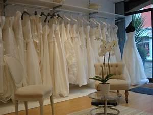 boutique de robe le son de la mode With magasin robe de mariée le mans