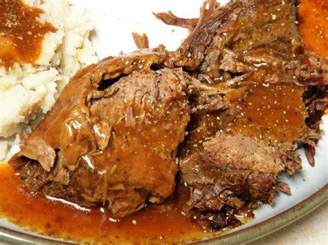 pot cuisine crock pot recipe for southwestern pot roast recipe dishmaps