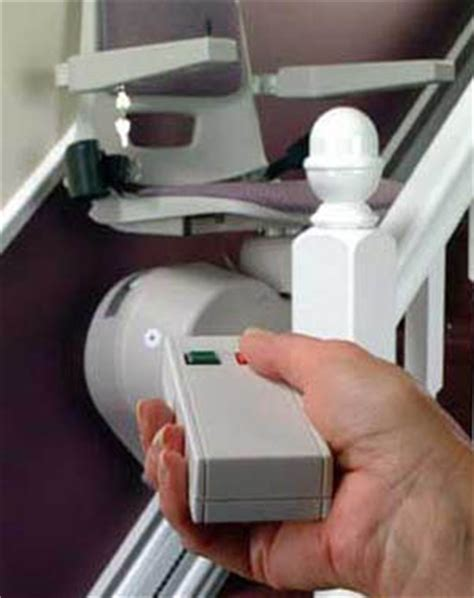 acorn chair lift codes remote for stairlifts stairlifts