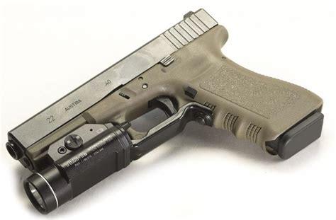 glock 19 strobe light 24hr streamlight glock or m p tactical light package deal