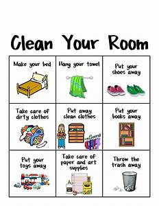 kids cleaning bathroom clipart | datenlabor.info