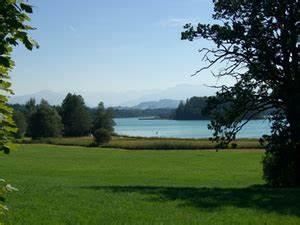 Wellness Starnberger See : wellness wochenende am starnberger see kurzurlaub vom bodensee bis zum s ntis ~ Eleganceandgraceweddings.com Haus und Dekorationen