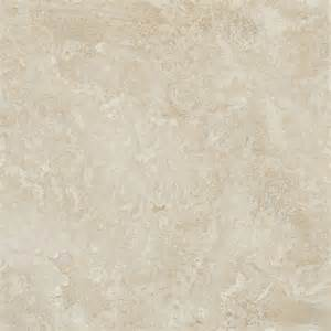 beige ivory honed filled 24x24 travertine tile
