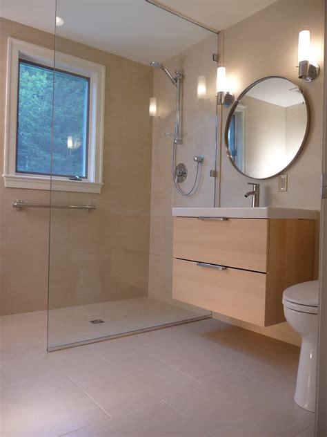 bathroom bath remodel bathroom remodel gallery