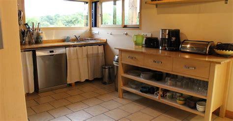 cuisine malo cuisine malo trendy cuisine malo with cuisine