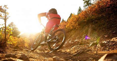 Kas jāņem vērā, rudenī aktīvi sportojot svaigā gaisā