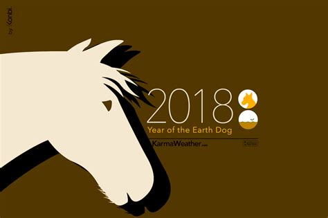 Feng Shui-lucky Colors For , Year Of The Dog