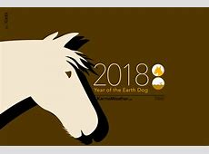 Feng Shui 2018 Lucky colors for 2018, Year of the Dog