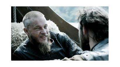 Vikings Ragnar Continue 3x05 Usurper Unload Project