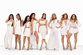 WAGS Miami Season 2 Preview