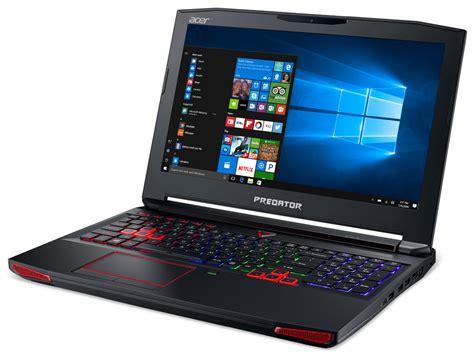 notebookchecks top  gaming laptops notebookchecknet