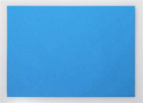 Briefumschlag Blau - DL, C5, C6, Quadrat - Online-Druck.biz
